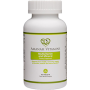 Amanah Vitamins Multivitamins and Minerals