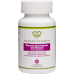 Amanah Vitamins Prenatal Multivitamin and Mineral